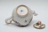 Attractive Ludwigsburg Tea Set