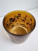 Willem Heesen, cilindrical vase - Willem Heesen