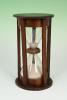 A Dutch Hourglass
