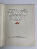 Jubileum uitgave 50 jaar (Nederlandse) glasindustrie - Andries Dirk (A.D.) Copier