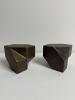Jan van der Vaart, set geometric shapes - Jan van der Vaart