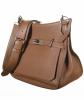 Hermès Jypsiere 34 Messenger Bag - Hermès