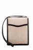 Hermès Vintage Chantilly Shoulder Bag - Hermès