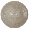 Very fine Qingbai style bowl