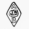 Art Nouveau brooch-pendant