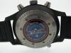 WAT01 IWC Top Gun Chronograph Rattrapante