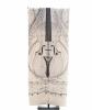 Hermes Carre La Musique des Sphères 90x90 - Hermès