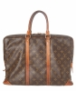 Louis Vuitton Monogram Canvas Porte-Documents Voyage - Louis Vuitton