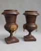 Empire vases