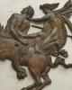 Twee centauren