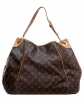 Louis Vuitton Galliera Monogram Canvas GM Bag - Louis Vuitton