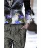 Fall 2010 Dries van Noten Runway Blazer - Dries van Noten