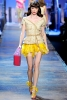 Christian Dior Espadrille-style Platform Sandals - Christian Dior