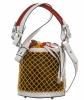 Kenzo 'Pagodon' Bucket Bag - Kenzo