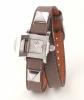 Hermès Médor Steel Watch Mini