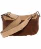 Christian Dior Limited Edition 'Saddle' Bag