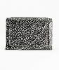 3/1 Philip Lim Soleil Mini Chain Bag