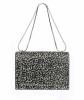 3/1 Philip Lim Soleil Mini Chain Bag - 3.1 Phillip Lim