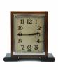 M209 Rare wooden Reutter Atmos clock