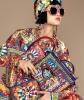 Dolce & Gabbana Rosalia Crossbody Tas