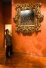 Grote Italiaanse Spiegel, Andrea Fantoni