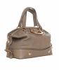 Dolce & Gabbana 'Hot Baroque' Handbag - Dolce & Gabbana