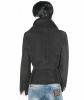Yves Saint Laurent 'Rive Gauche' Suede Jacket - Yves Saint Laurent