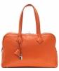 Hermès Victoria II 35 Tote Bag PHW - Hermès
