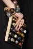 Fendi Ball Bracelet - Fendi