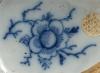 Polychrome Delft Jug