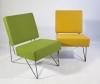 Cees Braakman, Combex Chair FM03, UMS Pastoe, 1954 - Cees Braakman