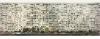 Montparnasse - Andreas Gursky