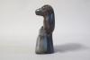 Emy Roeder, Stoneware sculpture of two dromedaries, 1952 - Emy Roeder