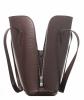Louis Vuitton Moka Epi Leather Lussac Tote Bag - Louis Vuitton