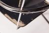 Paul Schuitema en d3, Achterpootloze buisframestoel, model 32, 1932 - Paul Schuitema