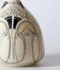 Firma Jb. Vet & Co., Dutch Art Nouveau vase, Purmerend, 1903-1906 - Firma Jb. Vet & Co.