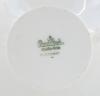 Alev Siesbye, Rosenthal, Porcelain vase, 1975-1985 - Alev Siesbye