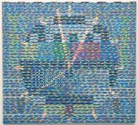 p57 Clock/tv calibration Burgert Konijnendijk