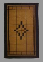 Art Deco Textiel Nederland