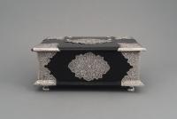 A Colonial Box
