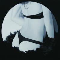 Body No. 13