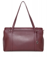 Cartier Cabochon Shoulder Bag - Cartier