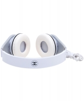 Chanel Cocobot headphones - Chanel