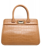 Max Mara Hollywood Bag