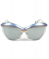 Christian Dior Demoiselle 2 Sunglasses