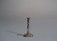 Miniatuur Kandelaartje