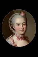 Alexander Roslin (1718-1793), toegeschreven