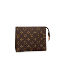 Louis Vuitton Toiletry Pouch 19 - Louis Vuitton