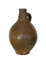 German stoneware jug, Frechen.