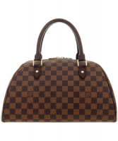 Louis Vuitton Ribera Damier Handbag MM